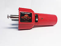 Мотор для электрошашлычниц. Электропривод. Restyle BBQ