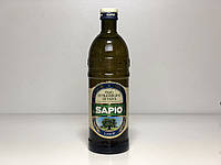 Оливковое Масло Sapio, фото 1