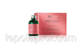 Очищающее средство, Revlon Eksperience™ Talassotherapy Dermo Calm Essential Extract, 50 мл.
