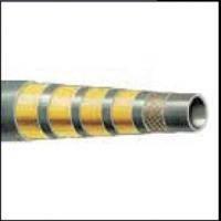 Рукав высокого давления 4SH DN 20 (420bar)