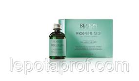 Средство против жирности волос Revlon Eksperience™ Talassotherapy Sebum Balancing Essential Extract, 50 мл