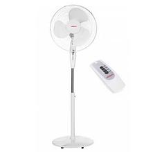 Вентилятор підлоговий Fan GFS 5011 Remote
