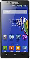 Смартфон Lenovo A536 5-дюймовый официальная поставка