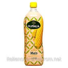 Масло кукурузное OLTALIA