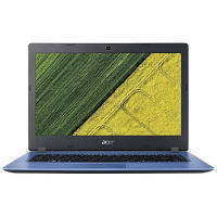 Ноутбук Acer Aspire 1 A114-32-P4AX (NX.GW9EU.006)