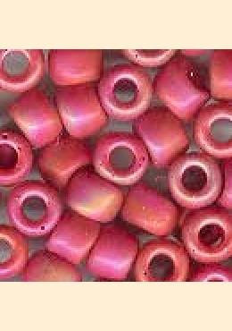 Бисер Mill Hill Pebble Beads 3