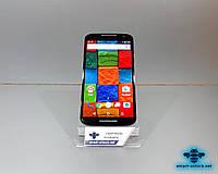 Телефон, смартфон Motorola Moto X (2nd Gen) Покупка без риска, гарантия!