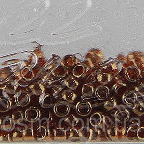 Бисер Mill Hill Petite Glass Seed Beads 15/0