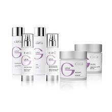 GIGI LOTUS BEAUTY Гипоаллергенная серия для всех типов кожи