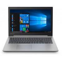 Ноутбук Lenovo IdeaPad 330-15 (81D100M9RA)