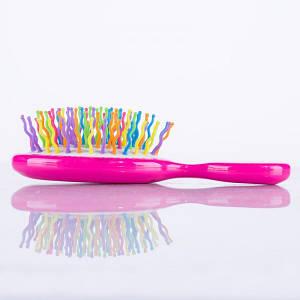 Гребінець для волосся 8603-2