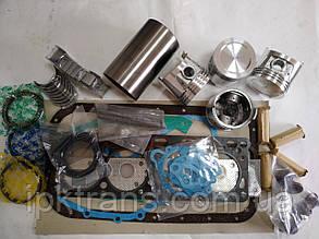 NISSAN H20 Запчасти на двигатель