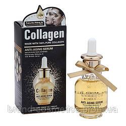 Сыворотка для лица Fruit of the Wokali Collagen Anti-Aging Serum
