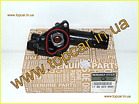 Термостат Renault Kango 1.5DCi 09- ОРИГИНАЛ 110602309R