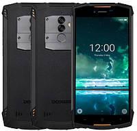 Смартфон Doogee S55 Lite 16GB