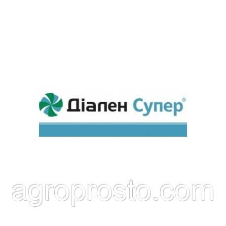 Гербицид Диален Супер 464 SL, в.р.к. (Syngenta)   тара 10л
