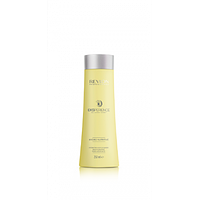 Шампунь д/увлажнения, питания волос Revlon Eksperience Hydro Nutritive Hydrating Hair Cleanser ,250мл, фото 1