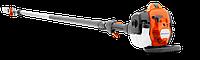 """Висоторіз ланцюговий Бензо, 2-Т двиг. X-Torq® 24,5см³/ 1.0кВт /1.36л.с./ 10""""/  525PT5S """"Husqvarna""""  (Швеція)"""