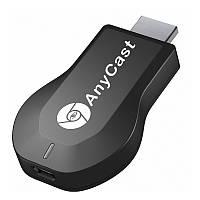 Hdmi беспроводной адаптер AnyCast M2 plus 149962, фото 1