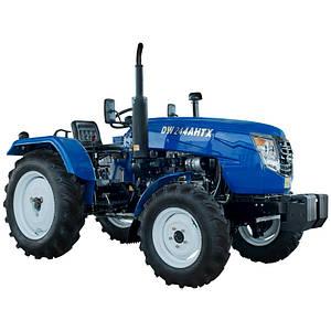 Трактор DW 244AHTX