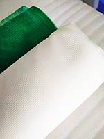 "Антимоскитная сетка в рулоне ""Panda"" 1.5 х 50м (75 м2) белая, зеленая, синяя"