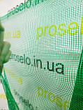 """Москитная сетка в рулоне """"Panda"""" 1.5 х 50м (75 м2). Нейлон. Белая, зеленая, синяя, фото 10"""
