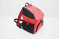 Рюкзак для переноски котов и собак Турист 250*350*400 см, фото 1