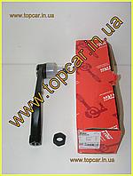 Наконечник правий Renault Master III 2.3 dCi 11 - TRW JTE439