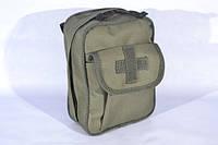 Аптечка сумка тактическая №1, фото 1