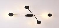 Светодиодный бра 16Вт WL-CM16X, фото 1