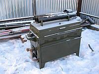Кухня полевая переносная КП-30м