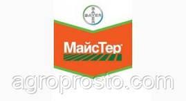Гербицид МайсТер® (3кг) + прилипатер БиоПауэр (25л) (Bayer)