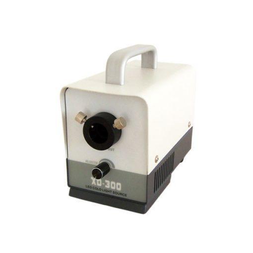 LED источник света XD-303-20W