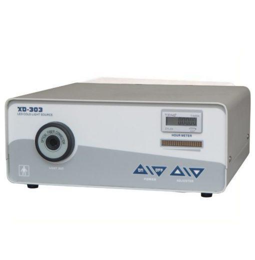 Xenon источник света XD-300-250W