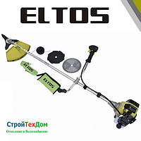 Бензокоса Eltos БГ-3900
