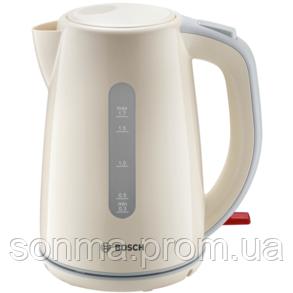 Чайник BOSСH TWK 7507