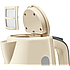 Чайник BOSСH TWK 7507, фото 2