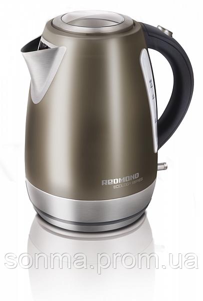 Чайник REDMOND RM-M143