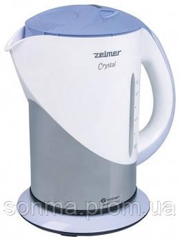 Чайник ZELMER ZCK0277SYMBIO