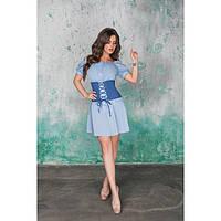 7487dffd9e2 Корсет с длинной юбкой в категории платья женские в Украине ...