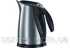 Чайник BRAUN WK 600 MN METAL