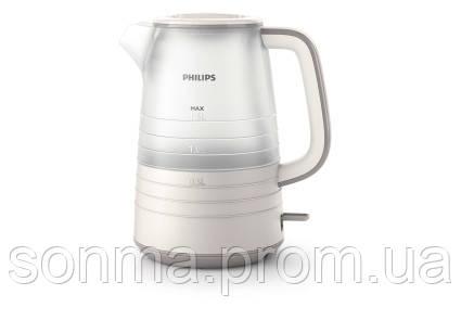 Чайник PHILIPS HD 9336/21