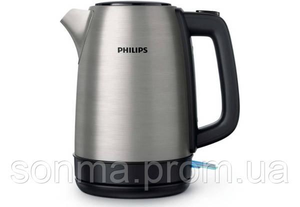 Чайник PHILIPS HD 9350/91