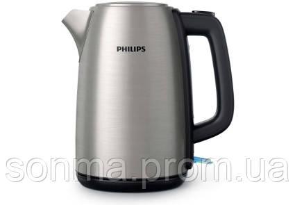 Чайник PHILIPS HD 9351/91