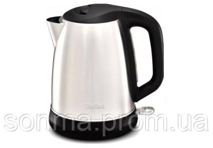 Чайник TEFAL KI 270 D30