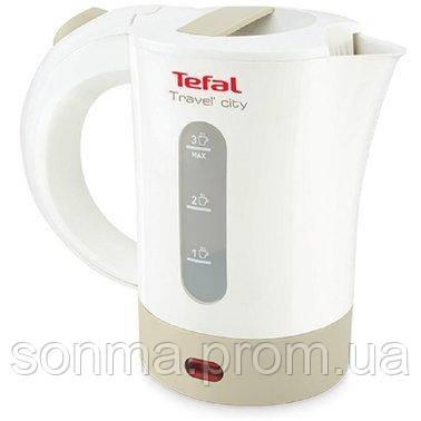 Чайник TEFAL KO 1201 30
