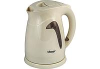 Чайник VIMAR VK 1702 C