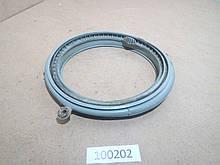 Гума люка, манжета ARDO SED1010. 404001700 Б/У