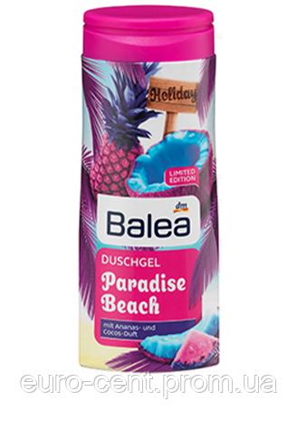 Гель для душа Dusche Paradise Beach, фото 1