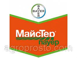 Гербицид МайсТер® Пауэр (Bayer)  тара 5л